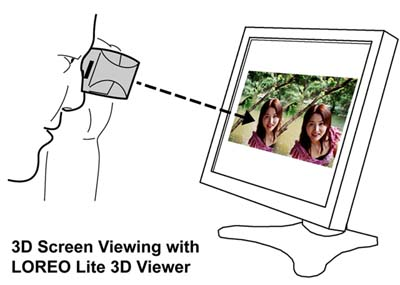 Lite 3D Viewer